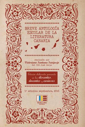 breve-antologia-escolar-literatura-canaria