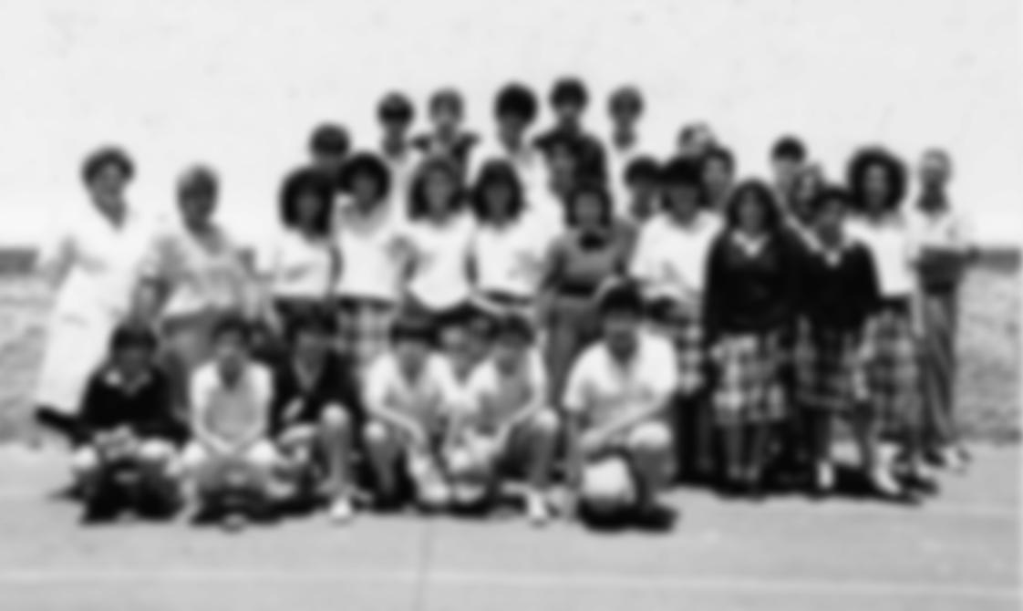 8D-CP-Leon-y-Castillo-1987